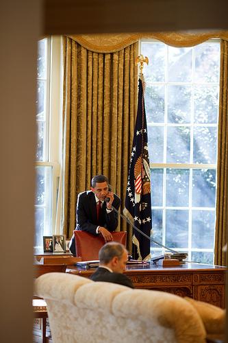Barack Obama 001