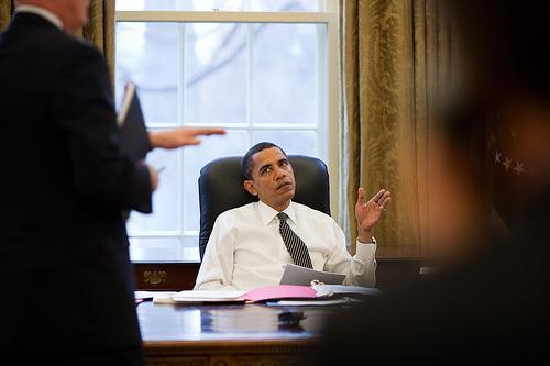 Barack Obama 002