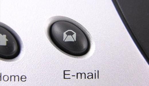 E-Mail 001