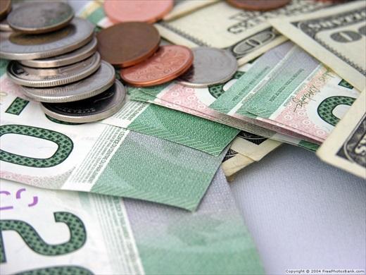 geld-001a