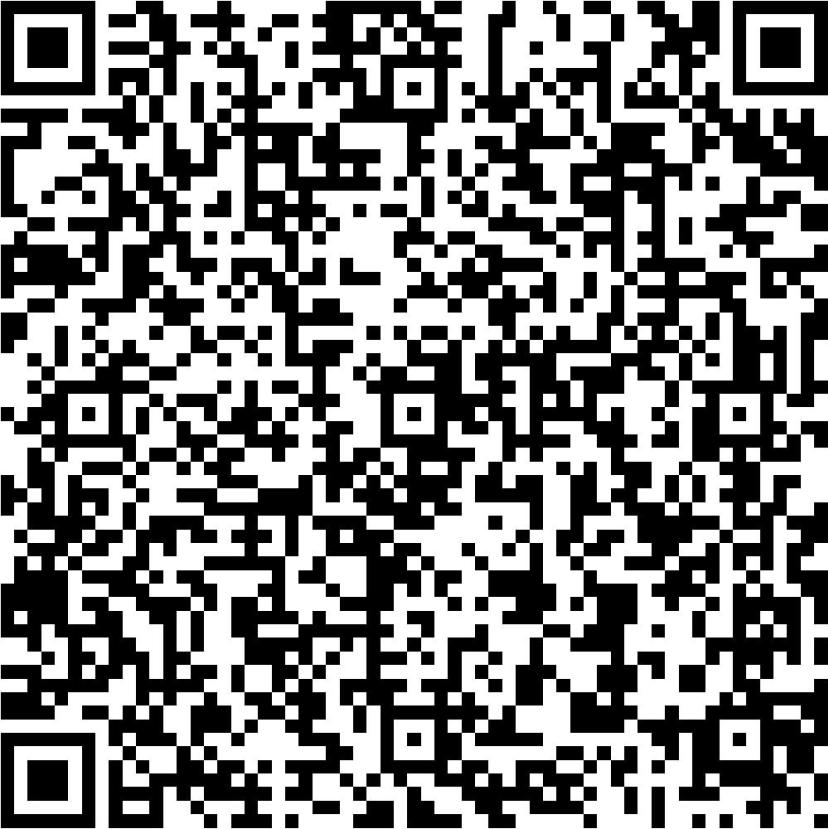 QR-Code - Kontaktdaten der Jörg Haupt Management Consulting