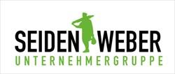 Logo Seidenweber jhmc Magazin 001