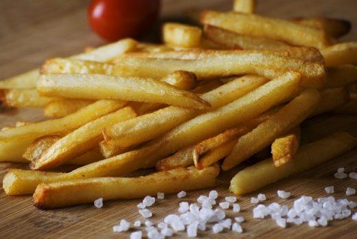 pommes-frites-001