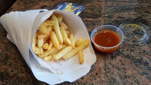 pommes-frites-002