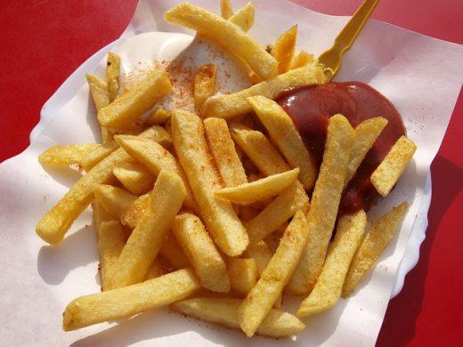 pommes-frites-003